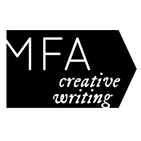 Mfa In Creative Writing University Of Guelph