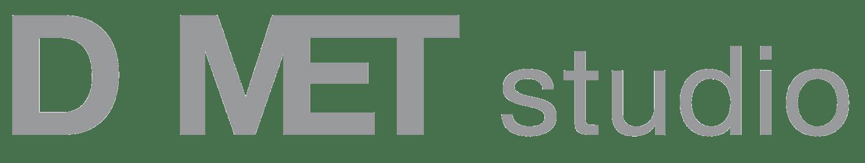 Emcura Medical Wins Detroit Home Design Award! — D MET Design