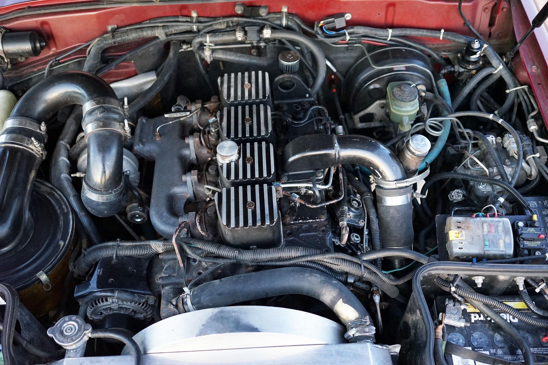 engine751 jpg [ 1500 x 1000 Pixel ]