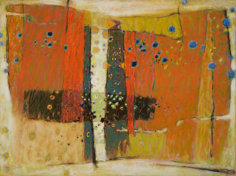 2005 2007 Rick Stevens Art