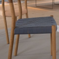 Chair Design Course Physio Ball Base Designed By Rasmus Warberg Danish Review