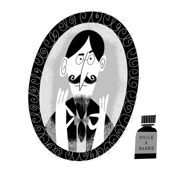 03 Beard v1a.jpg