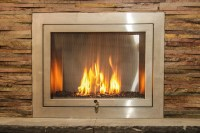 Ventless Fireplace Safety - NYC Approved Fireplace Safety ...