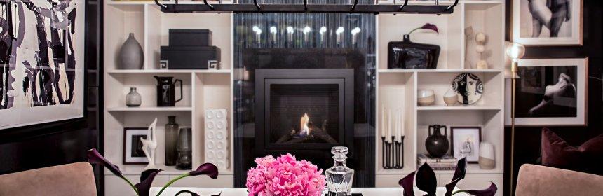 Housing Works Design On A Dime Interior Design Benefi