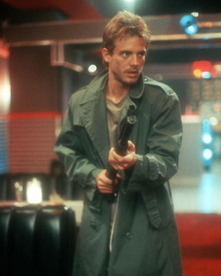 Actors Up For The Role Of Kyle Reese In TERMINATOR
