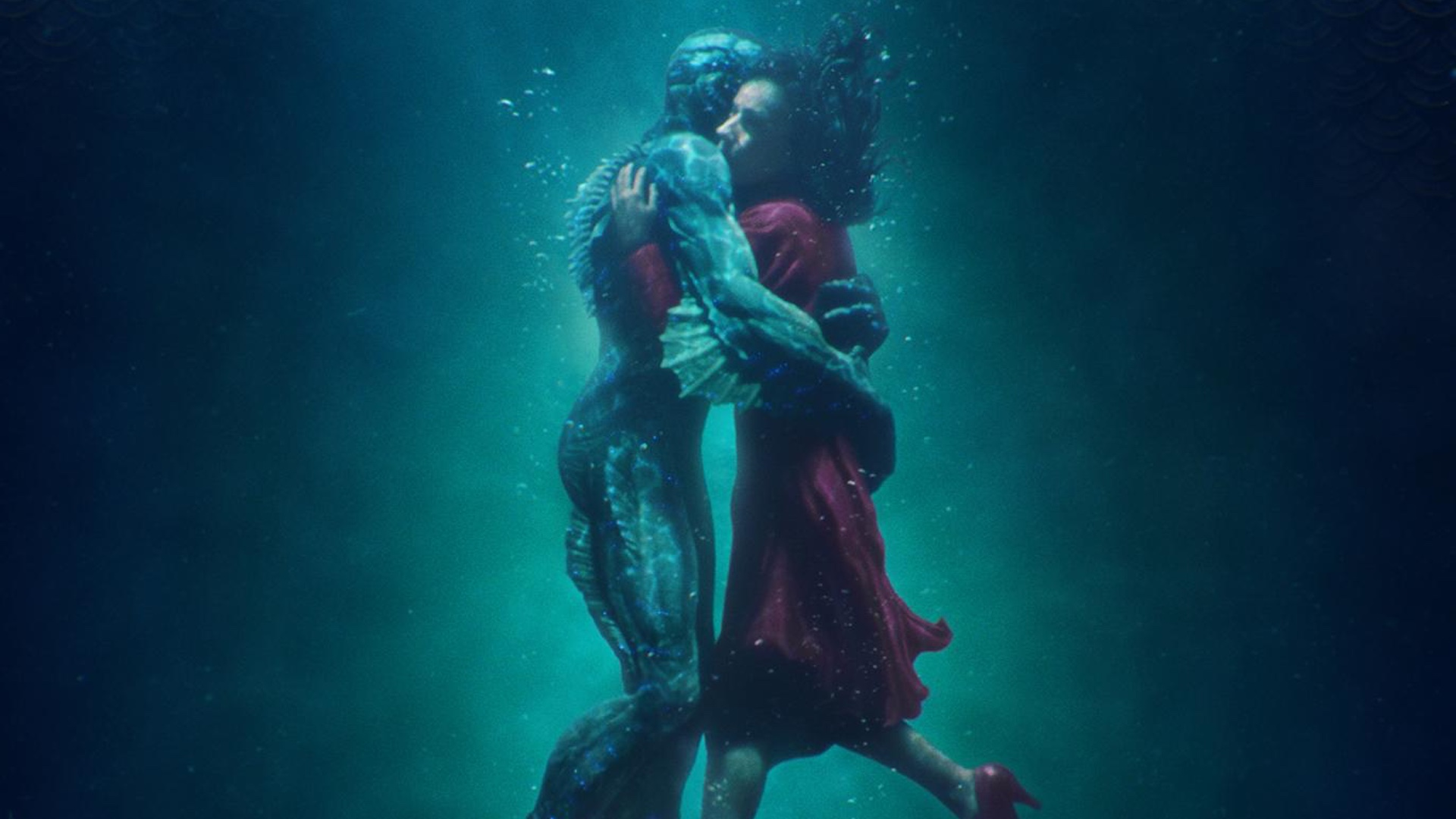 the shape of water 3