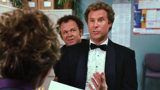 Image result for step brothers movie