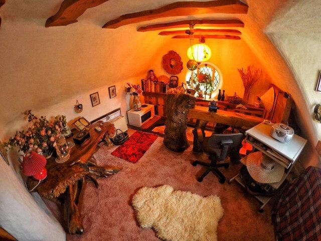 uncles-hobbit-house-9.jpg
