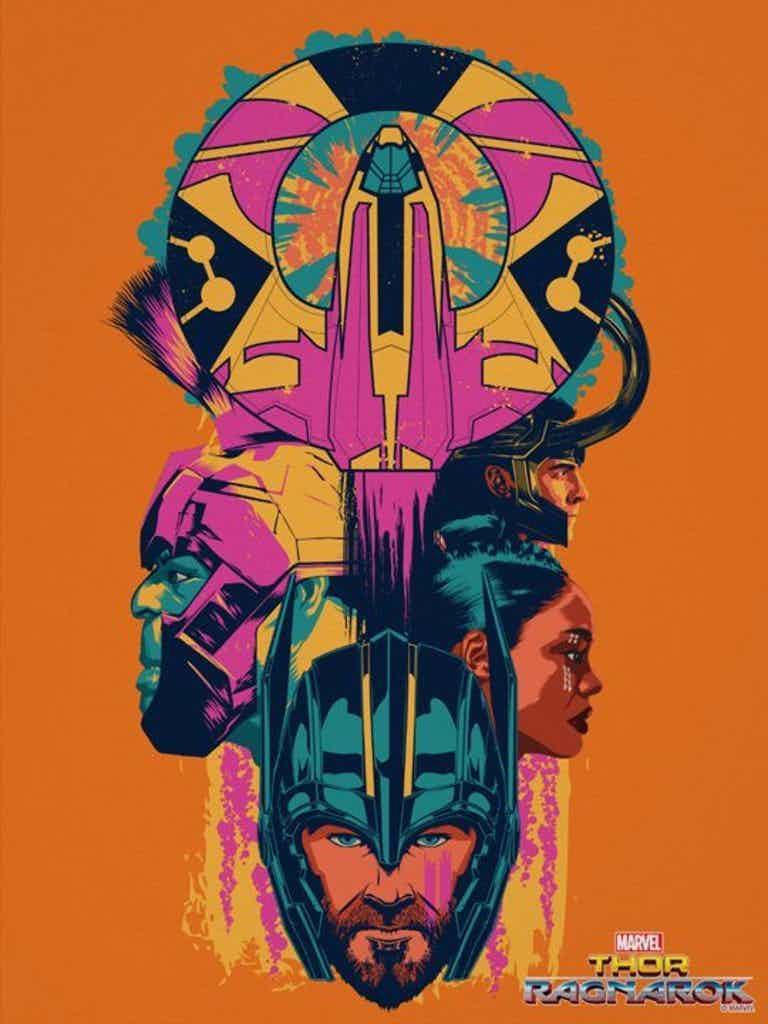 thor-ragnarok-poster-3-1023129.jpg