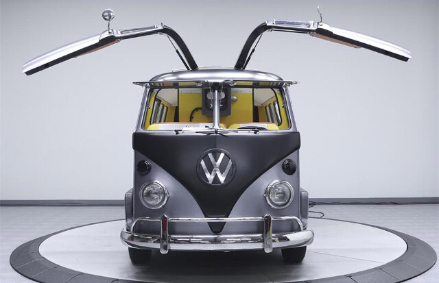 back-to-the-future-volkswagen-bus-1.jpg
