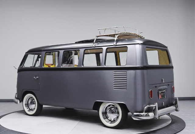back-to-the-future-volkswagen-bus-13.jpg