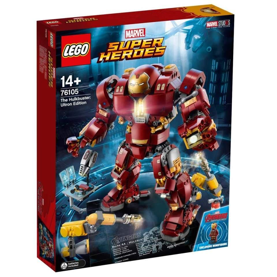 check-out-this-incredibly-cool-iron-man-hulkbuster-lego-playset6.jpeg
