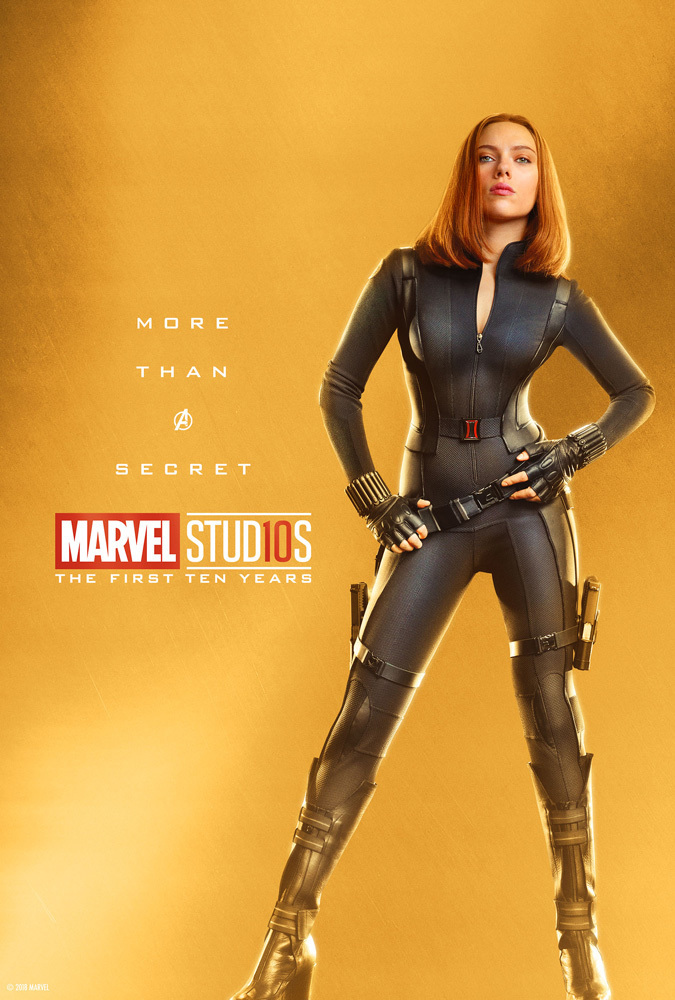 poster_gold_blackwidow.jpg