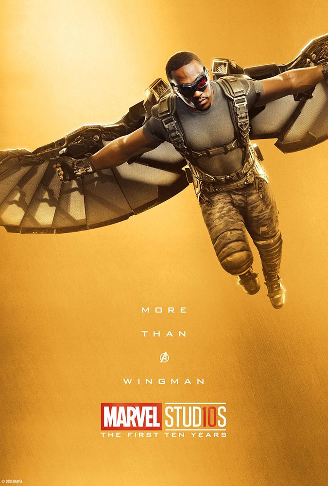poster_gold_falcon.jpg