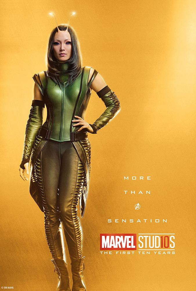 poster_gold_mantis.jpg