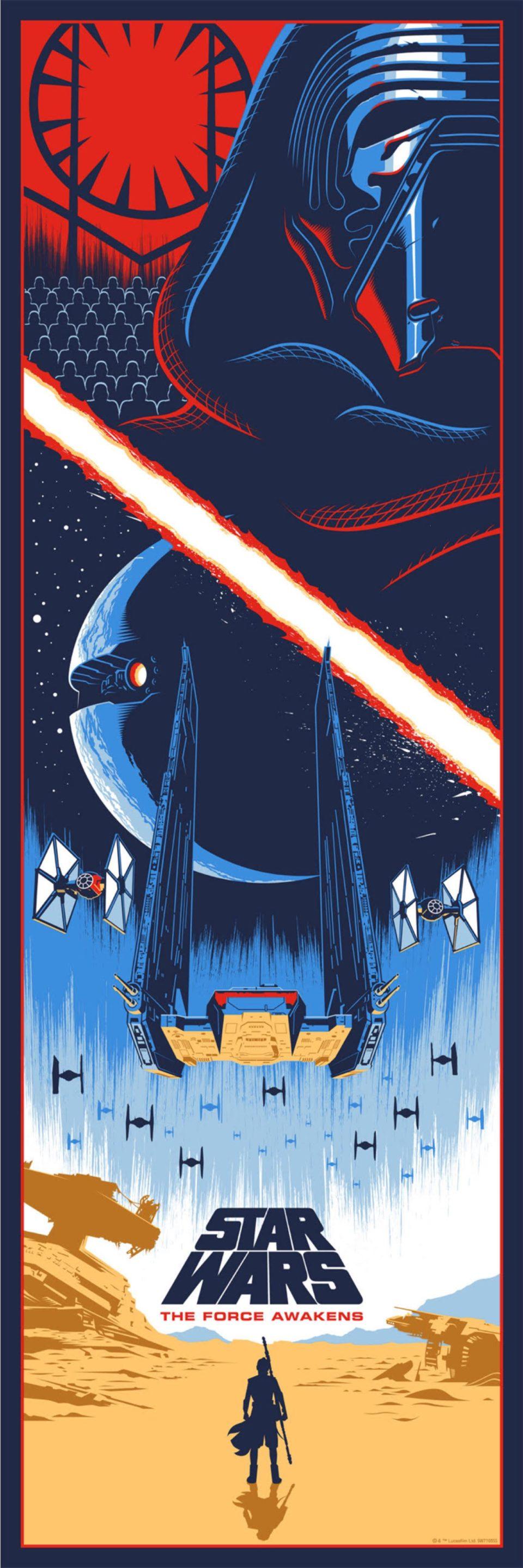 eric-tan-star-wars-the-force-awakens.jpg