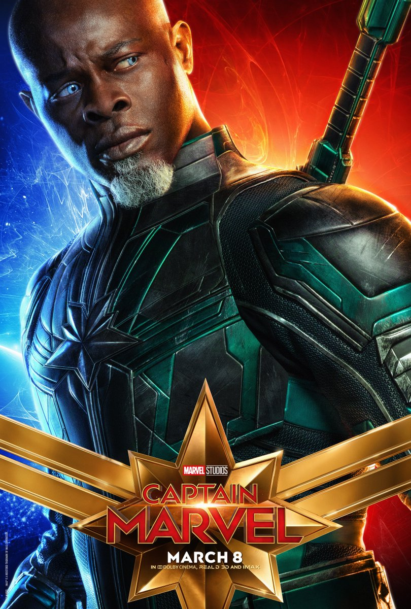 here-are-10-character-posters-for-captain-marvel10.jpg