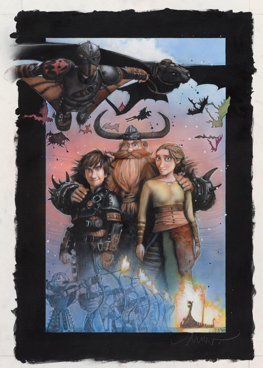 legendary-poster-artist-drew-struzan-creates-poster-art-series-for-how-to-train-your-dragon-the-hidden-world1.jpg