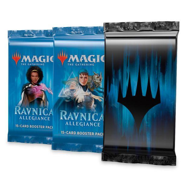 magic_mythic_edition4.jpg