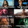 The 5 Best Video Games Based Off Movies Geektyrant