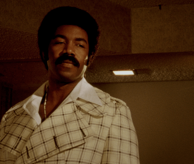 Black Dynamite Sequel Actually A Western Comedy Called