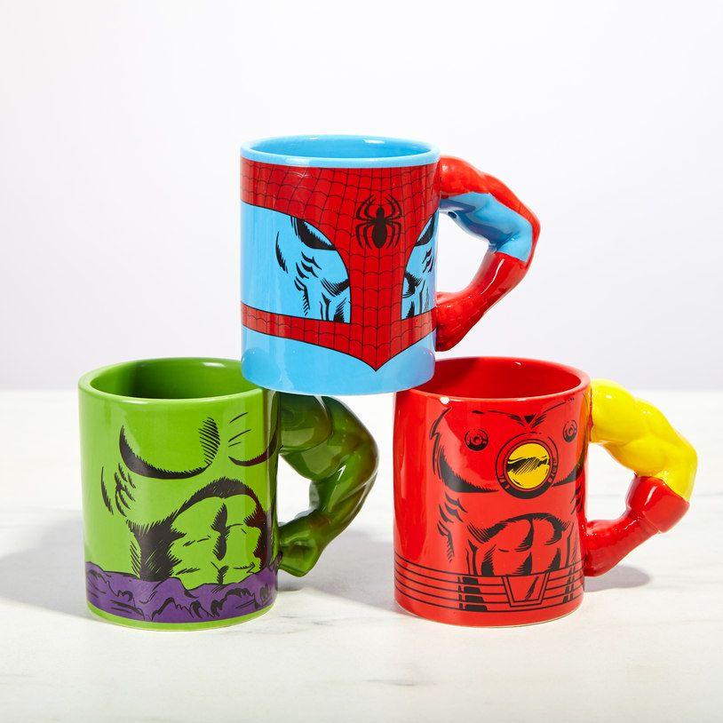 marvel_mugs.jpg