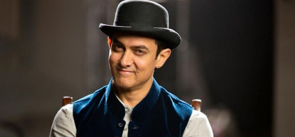 top-10-iconic-roles-of-aamir-khan-in-bollywood-980x457-1457965210_1100x513.jpg