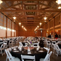 Bar Chairs Concrete Best Back Support Office Chair Rustic St Louis Weddings — Haue Valley: St. Wedding Venues