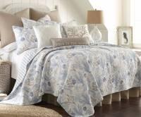 Bedding bedding Florida Linen
