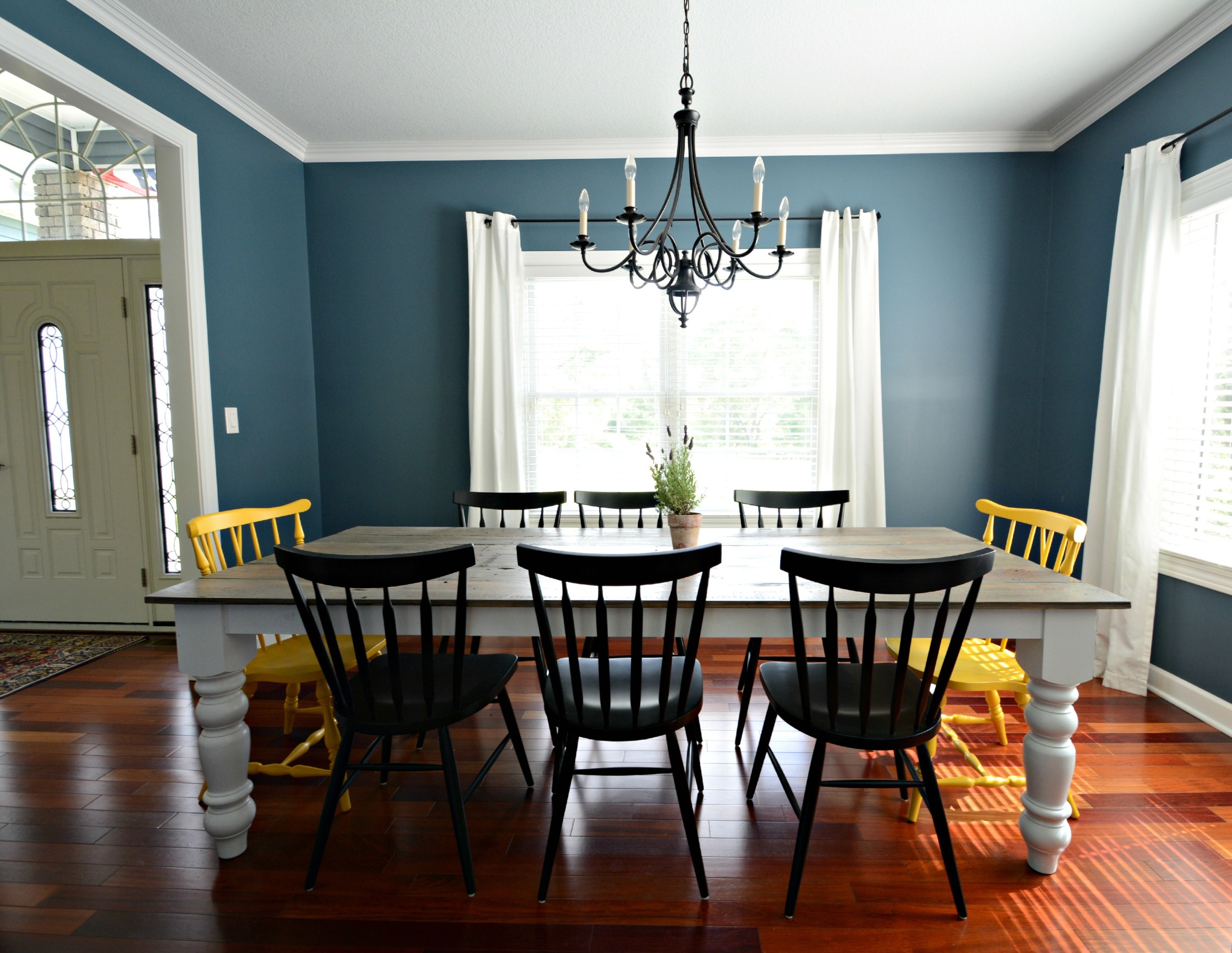breakfast table and chairs for two baby high chair india full tour — decor the dog