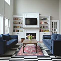 Living Room Online Design Ideas For Small Rooms Pictures Tips Buying A Sofa Article Sven Review Decor And 2017 14 Jpg