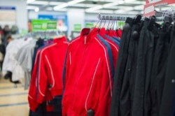 Hazardous chemicals being used by major clothes brands, investigation finds