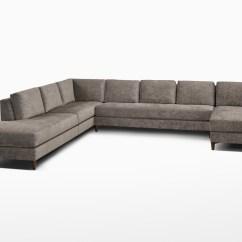 Custom Sectional Sofa Cheap Beds Sale Glasgow 003 Chai Ming Studios Cms 2 Jpg