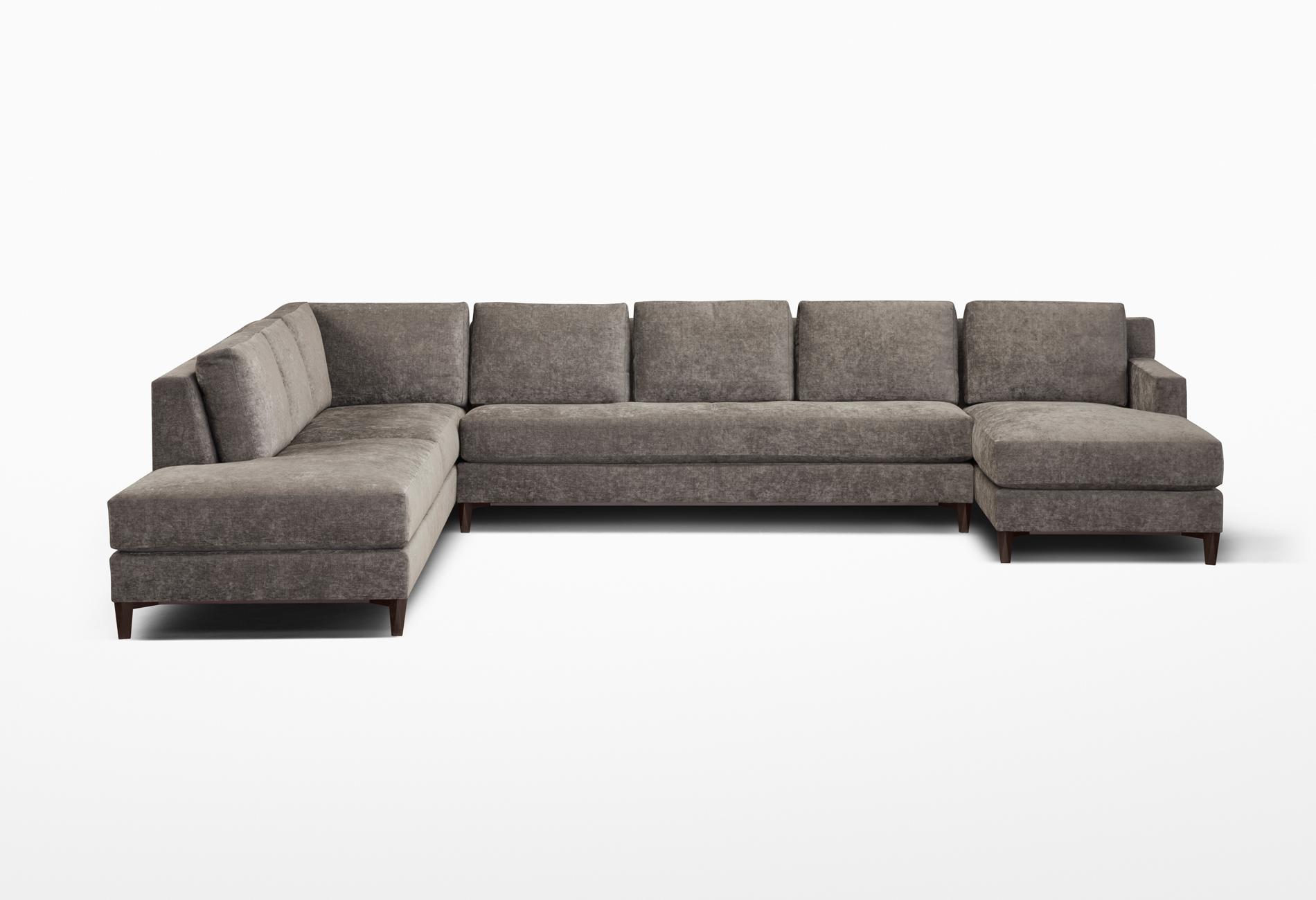 custom sectional sofa leather repair san jose 003 chai ming studios cms 1 jpg