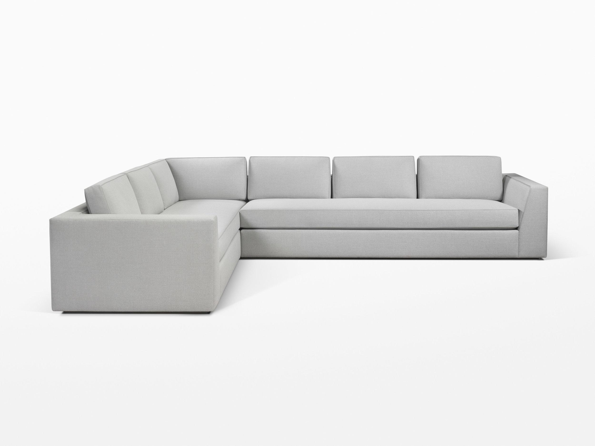 custom sectional sofa reclining sofas under 1000 004 chai ming studios cms 1 jpg