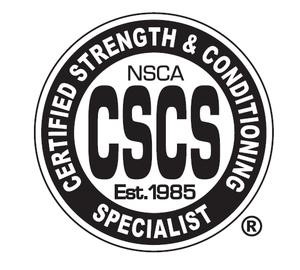 Douglas R. Krebs, DC, FACO, CSCS, Cert. MDT — Chicago
