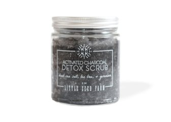 front-dead-sea-salt-scrub-activated-charcoal.jpg