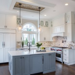Farmhouse Kitchen Cabinets Butcher Block Island Modern Design The Knobbery Cabinet Hardware Door Bath Accessories Faucets Furniture Knobs And Pulls
