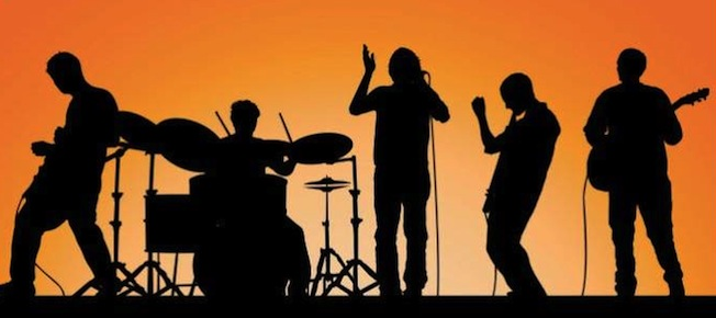 A musicians perspective on contemporary christian music  ADvindicate