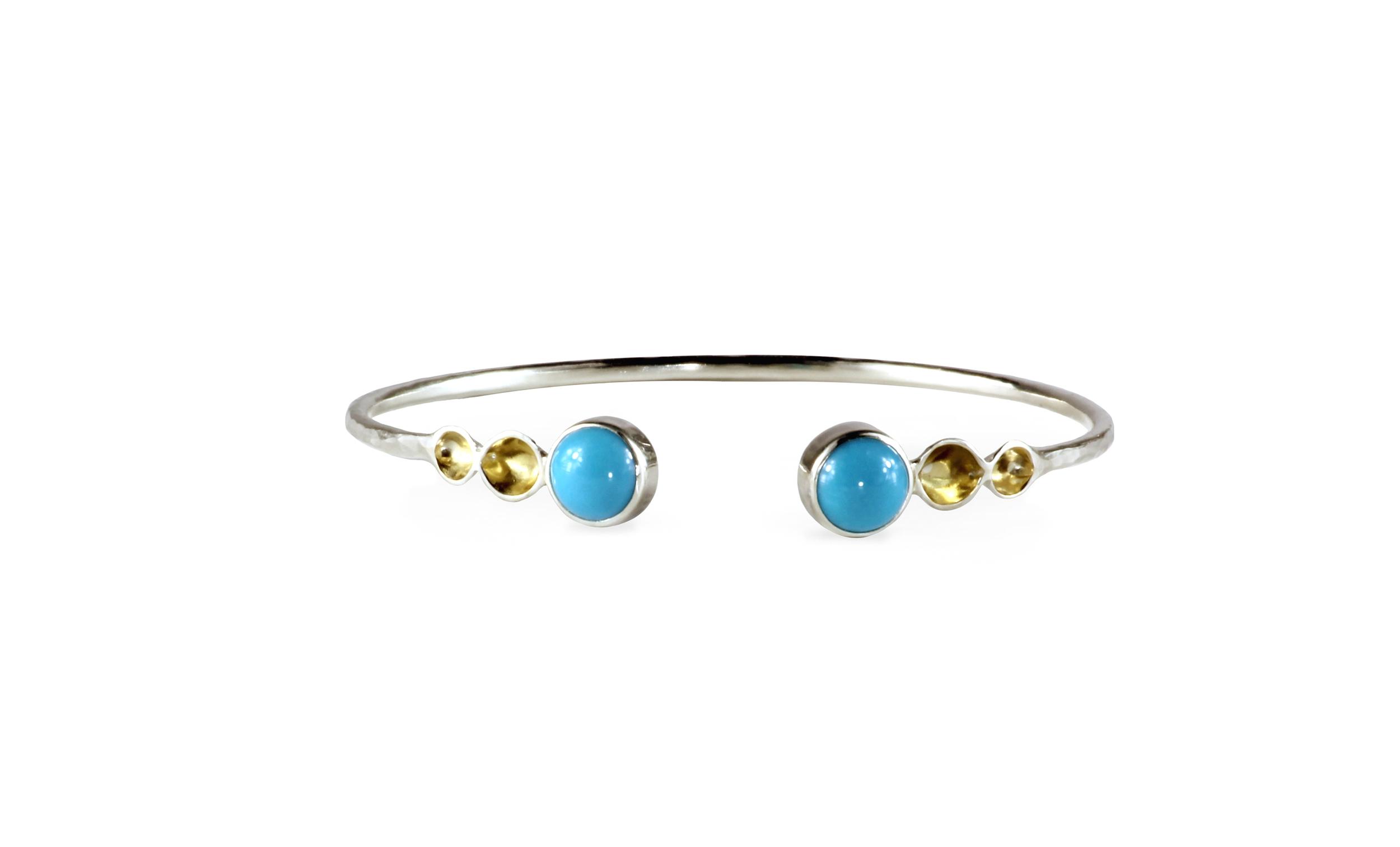 Blog — Emily Claire Handmade Fine Jewelry