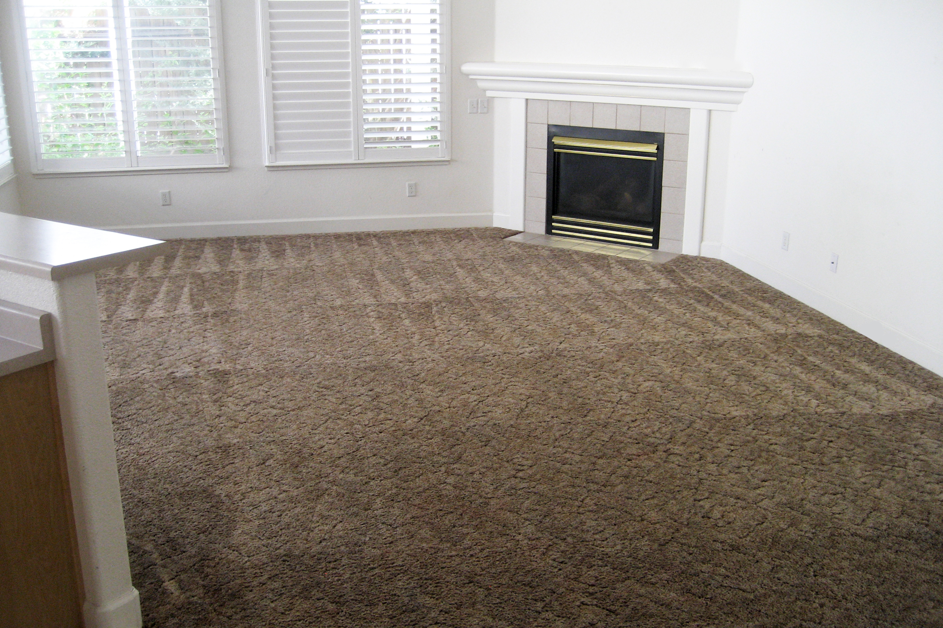 How Much Does It Cost To Carpet A 1200 Sq Ft House  Lets