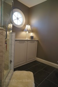 Bathroom Gallery | Lang's Kitchen & Bath