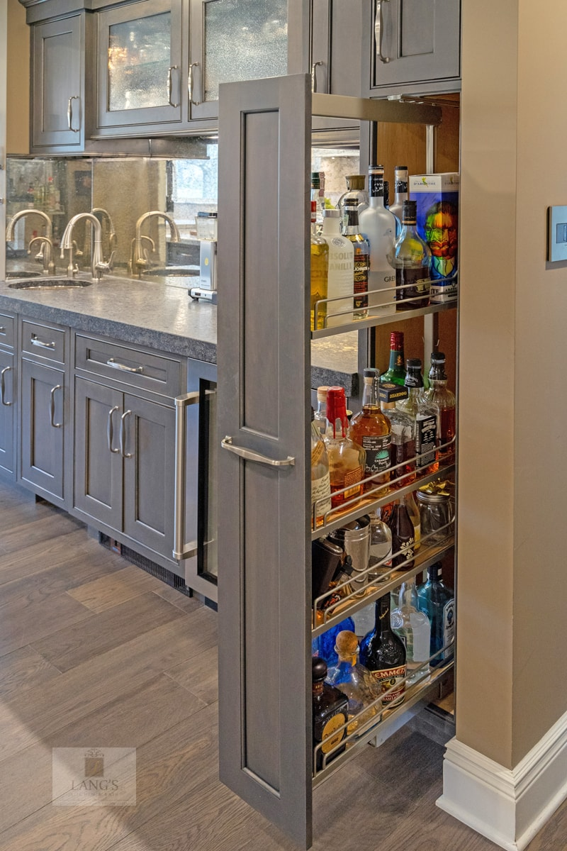 every detail matters yardley | lang's kitchen & bath
