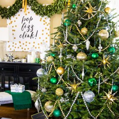 Kitchen And Bath Remodel Hotel Suites With 2015 Christmas - Pop Fizz Clink! — Jonathan Stiers