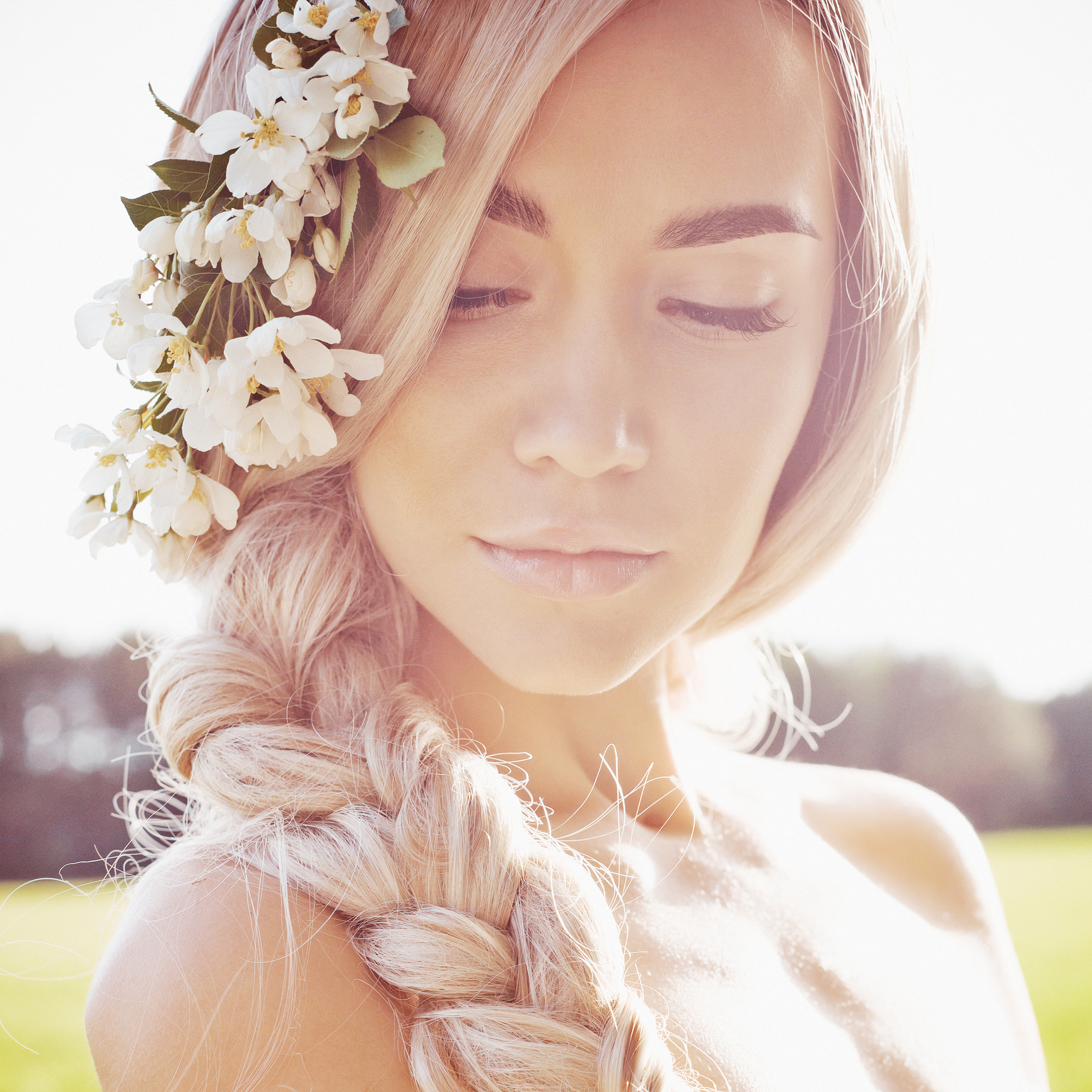 best on location wedding hairstylist bridal hair in san diego temecula fallbrook