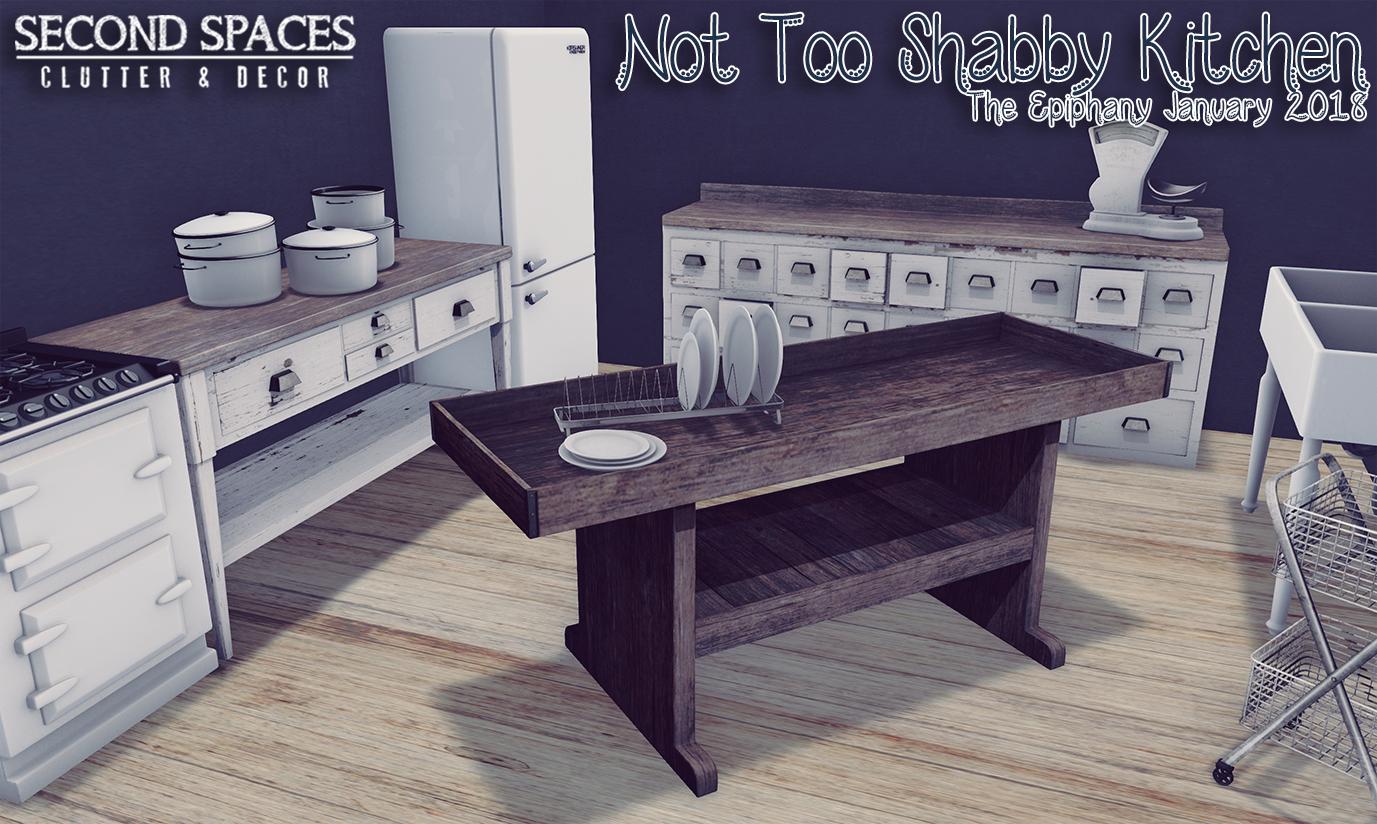 promo not too shabby kitchen.jpg
