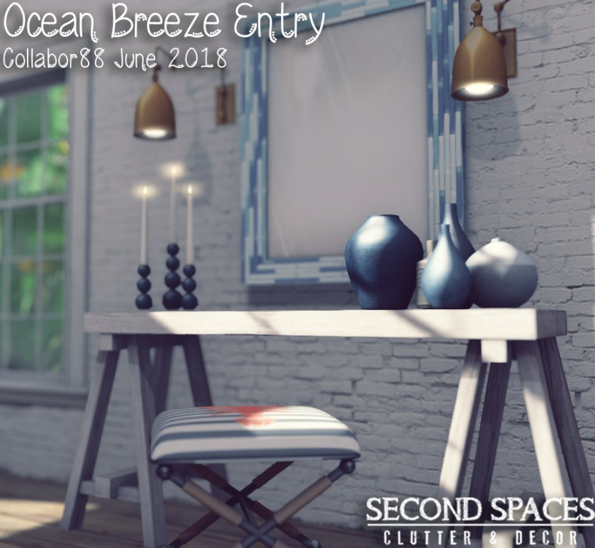 promo_ocean breeze entry.jpg