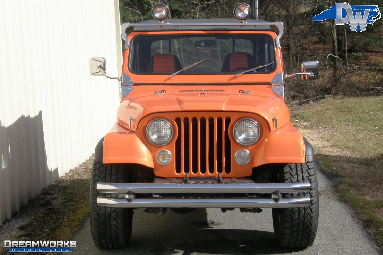 hight resolution of 1984 jeep cj 7 dreamworks motorsports 13 jpg