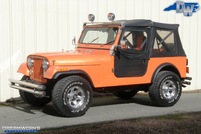 hight resolution of 1984 jeep cj 7 dreamworks motorsports 15 jpg