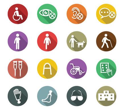 disability-icons.jpg